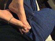 короткие порно ролики до 5минут