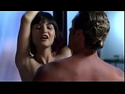Порно видео пышки на кастинге вудмана