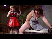 wasteland bondage sex movie loaded dice pt. 2