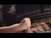 Порно видео смотреть итальянское полнометражное