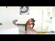 порно ролики секс с двумя женщинами