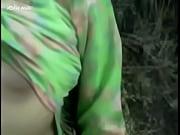 Desi Hot Outdoor Fun by -XDesi.MoBi, mallu park sex Video Screenshot Preview
