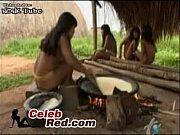 Секс видео большие сиски смотреть