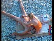 Beach amateur fuck spycamed, beach spy eye teen Video Screenshot Preview