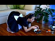 порно видео мокрые девушки нд 720