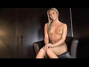 Nuru massage oslo penest nakenbilder