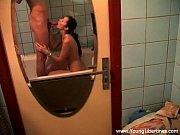 Любительское русское видео домашний секс с женой