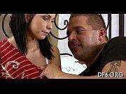 порно с самыми жирными тёлками