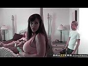 Hugwap.com Pornstars Like it Big -  How I Became a Pornsta...
