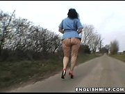 Picture British pawg Daniella English milf big ass w...