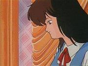 エロアニメ 女同士でオおま○こをク○ニしあうレズビアンプレイに耽る女子校生 くりいむレモン