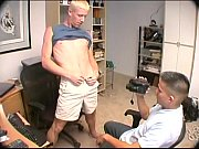 hot hunks backdoor fingering and pounding – Porn Video