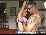 муж снимает на видео свой секс с женой