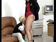 Фото мужик засадил жирную бабу в сраку