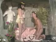 liht-g-seksualnaya-zhizn-v-drevney-gretsii