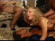 lbo double pleasure scene 3 extract 1