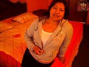 PERU - Chola Casada Infiel Fornika con su ...