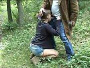 russkiy-devushka-les-seks