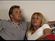 дрочить на толстых баб порно видео
