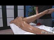 голые манашки порно видео