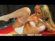 porno-video-analnaya-probka-bolshaya