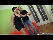Брат и сестра занимаются сексом видео