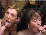 Порно фильмы зрелые дамы русские