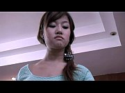 service love.2011 18+ movie