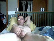Vibrerande trosa erotik på nätet