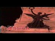 Top Stripper Portuguesa - jessica