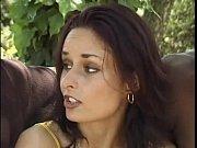эротическое фото девочек казантипа
