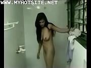 Indian blue xxx film desi hardcore XVIDEOS.COM mpeg4, desi xxx foki marvariunko Video Screenshot Preview