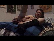 порно позирование задницей и пиздой вазбудитель