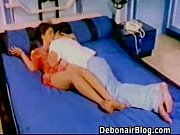 2010 07 15 10-indian-sex, indian girl 15 xxx yearsx sonakshi sex pornhub hd heroin bollywood download hindi hero heroin xxx sexx bolywood hiroin maduri ki chodai b fneha without dress sex images Video Screenshot Preview