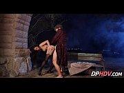 Knulla bakifrån erotisk massage thailand