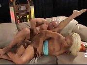 Фото с раздвинутыми ногами порно