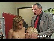 видео босс и секретарша
