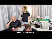 Picture FamilyStrokes - 20y-Girls Fucks Pervy Uncle...