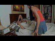 секс с молоденькими мулатками