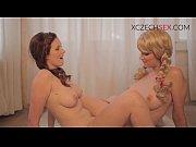 Порно с гигантским членом и с красивой девкой видео короткое в хорошем качестве