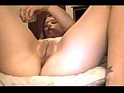 Afdobus sekiretni kamera seks