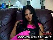 porno-fotki-s-indiankami