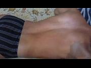 Обучение сына азам секса видео