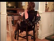 COMPILATION FOR MOTHERLESS AND XVIDEOS