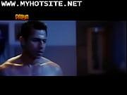 Bollywood desi actress, padmapriya sex videos Video Screenshot Preview