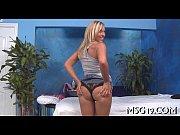 Erotic movies clips drunk online