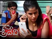 Picture Telugu Couple Planning for sex over the Phon...