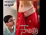 Telugu Couple Planning ...
