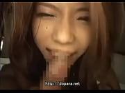 素人(しろうと)のギャル,フェラ,指マン動画