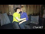 смотреть испанские художественные порнофильмы с русским переводом
